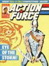 Action Force #41 Comic Books - Covers, Scans, Photos  in Action Force Comic Books - Covers, Scans, Gallery