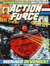 Action Force #47 Comic Books - Covers, Scans, Photos  in Action Force Comic Books - Covers, Scans, Gallery