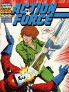 Action Force #48 Comic Books - Covers, Scans, Photos  in Action Force Comic Books - Covers, Scans, Gallery