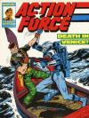Action Force #49 Comic Books - Covers, Scans, Photos  in Action Force Comic Books - Covers, Scans, Gallery