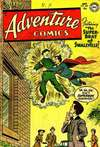 Adventure Comics #204 Comic Books - Covers, Scans, Photos  in Adventure Comics Comic Books - Covers, Scans, Gallery