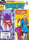 Adventure Comics #492 Comic Books - Covers, Scans, Photos  in Adventure Comics Comic Books - Covers, Scans, Gallery