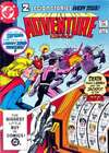 Adventure Comics #496 Comic Books - Covers, Scans, Photos  in Adventure Comics Comic Books - Covers, Scans, Gallery