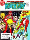 Adventure Comics #499 Comic Books - Covers, Scans, Photos  in Adventure Comics Comic Books - Covers, Scans, Gallery