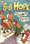 Adventures of Bob Hope #31 comic books for sale