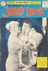 Adventures of Jerry Lewis #74 Comic Books - Covers, Scans, Photos  in Adventures of Jerry Lewis Comic Books - Covers, Scans, Gallery