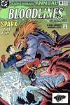 Adventures of Superman #5 comic books - cover scans photos Adventures of Superman #5 comic books - covers, picture gallery