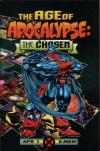 Age of Apocalypse: The Chosen #1 comic books for sale
