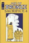 Age of Bronze #13 comic books for sale