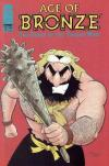 Age of Bronze #3 comic books for sale
