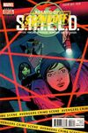 Agents of S.H.I.E.L.D. #3 comic books for sale