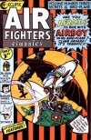Air Fighters Classics #3 Comic Books - Covers, Scans, Photos  in Air Fighters Classics Comic Books - Covers, Scans, Gallery