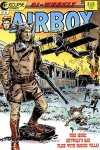 Airboy #21 comic books - cover scans photos Airboy #21 comic books - covers, picture gallery