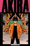 Akira #13 comic books for sale