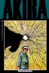 Akira #18 Comic Books - Covers, Scans, Photos  in Akira Comic Books - Covers, Scans, Gallery