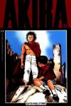 Akira #19 comic books for sale