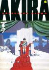 Akira #4 comic books for sale