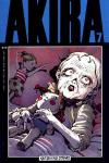 Akira #7 comic books for sale