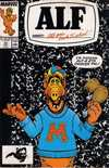 Alf #10 comic books for sale