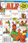 Alf #9 comic books for sale