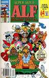 Alf #2 comic books for sale