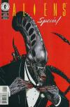 Aliens: Special #1 comic books for sale