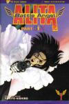 Alita: Battle Angel: Part 6 Comic Books. Alita: Battle Angel: Part 6 Comics.