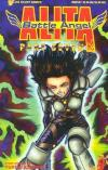 Alita: Battle Angel: Part 7 #8 comic books for sale