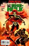 All New Savage She-Hulk Comic Books. All New Savage She-Hulk Comics.