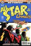 All Star Comics #1 comic books - cover scans photos All Star Comics #1 comic books - covers, picture gallery
