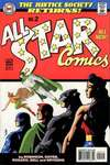 All Star Comics #2 comic books for sale