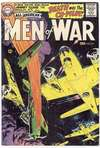 All-American Men of War #110 Comic Books - Covers, Scans, Photos  in All-American Men of War Comic Books - Covers, Scans, Gallery