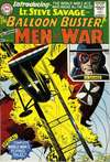 All-American Men of War #112 comic books - cover scans photos All-American Men of War #112 comic books - covers, picture gallery