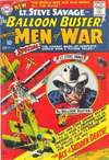 All-American Men of War #113 Comic Books - Covers, Scans, Photos  in All-American Men of War Comic Books - Covers, Scans, Gallery