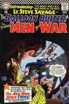 All-American Men of War #114 comic books - cover scans photos All-American Men of War #114 comic books - covers, picture gallery