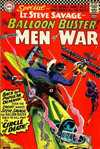 All-American Men of War #116 Comic Books - Covers, Scans, Photos  in All-American Men of War Comic Books - Covers, Scans, Gallery