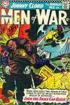 All-American Men of War #117 comic books - cover scans photos All-American Men of War #117 comic books - covers, picture gallery