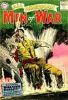 All-American Men of War #49 Comic Books - Covers, Scans, Photos  in All-American Men of War Comic Books - Covers, Scans, Gallery