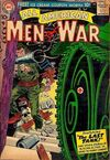 All-American Men of War #50 Comic Books - Covers, Scans, Photos  in All-American Men of War Comic Books - Covers, Scans, Gallery