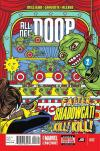 All-New Doop #2 comic books for sale
