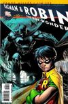 All-Star Batman & Robin: The Boy Wonder #10 comic books for sale