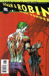 All-Star Batman & Robin: The Boy Wonder #8 comic books for sale