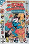 All-Star Squadron #15 comic books - cover scans photos All-Star Squadron #15 comic books - covers, picture gallery