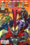 Altered Image #3 Comic Books - Covers, Scans, Photos  in Altered Image Comic Books - Covers, Scans, Gallery