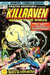 Amazing Adventures #31 Comic Books - Covers, Scans, Photos  in Amazing Adventures Comic Books - Covers, Scans, Gallery