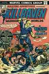 Amazing Adventures #34 Comic Books - Covers, Scans, Photos  in Amazing Adventures Comic Books - Covers, Scans, Gallery