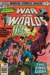 Amazing Adventures #39 comic books for sale