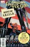 Amazing Spider-Girl #9 comic books for sale