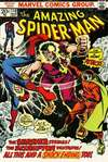 Amazing Spider-Man #118 Comic Books - Covers, Scans, Photos  in Amazing Spider-Man Comic Books - Covers, Scans, Gallery