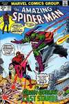 Amazing Spider-Man #122 comic books for sale